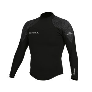 オニール ウェットスーツ スーパーフリーク タッパー